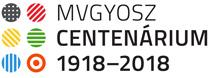 Magyar Vakok és Gyengénlátók Országos Szövetsége Logo