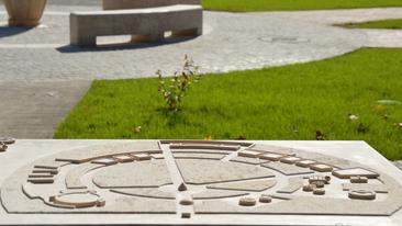 Vakok-kertje-tapintható-kő-makett_kicsi