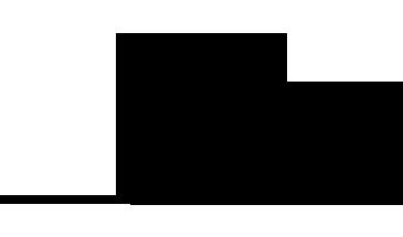 kép: akadálymentesítés ikon