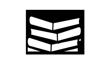 kép: speciális formátumú tankönyvek ikon