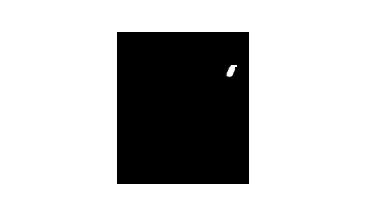 kép: segédeszköz bolt ikon