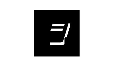 kép: hangoskönyvtár ikon