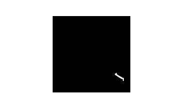 kép: vakvezetőkutya képzés ikon