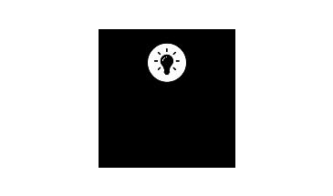 kép: okosklub ikon