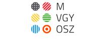 A Magyar Vakok és Gyengénlátók Országos Szövetsége munkatársat keres napi 8 órában, takarítói munkakör betöltésére