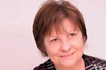Forgács Sára profilképe