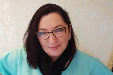 Váradi Lászlóné profilképe