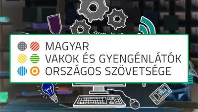 informatikai tréning mvgyosz logóval