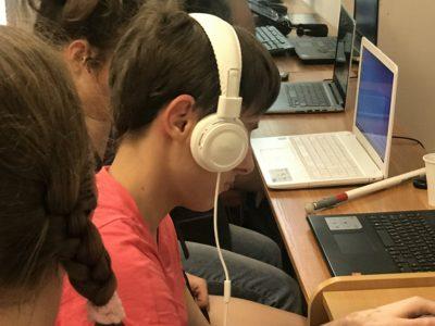 szemészeti könyvek atlasz hagyományos orvoslás a myopia kezelésében gyermekeknél