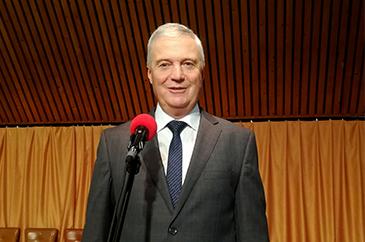 Dr. Nagy Sándor Mvgyosz fehérbot-napja-2019-10-14