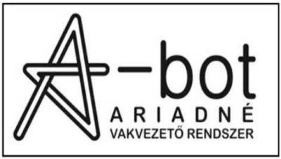 Ariadné logo