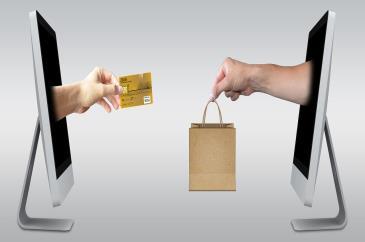 Online kereskedelem365x242