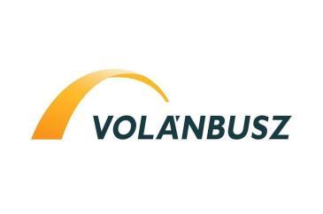 Volanbusz logo365x242