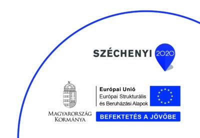 Széchenyi2020 - KONTAKT Tolmácsszolgálat