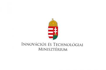 Itm logo jpg365x242