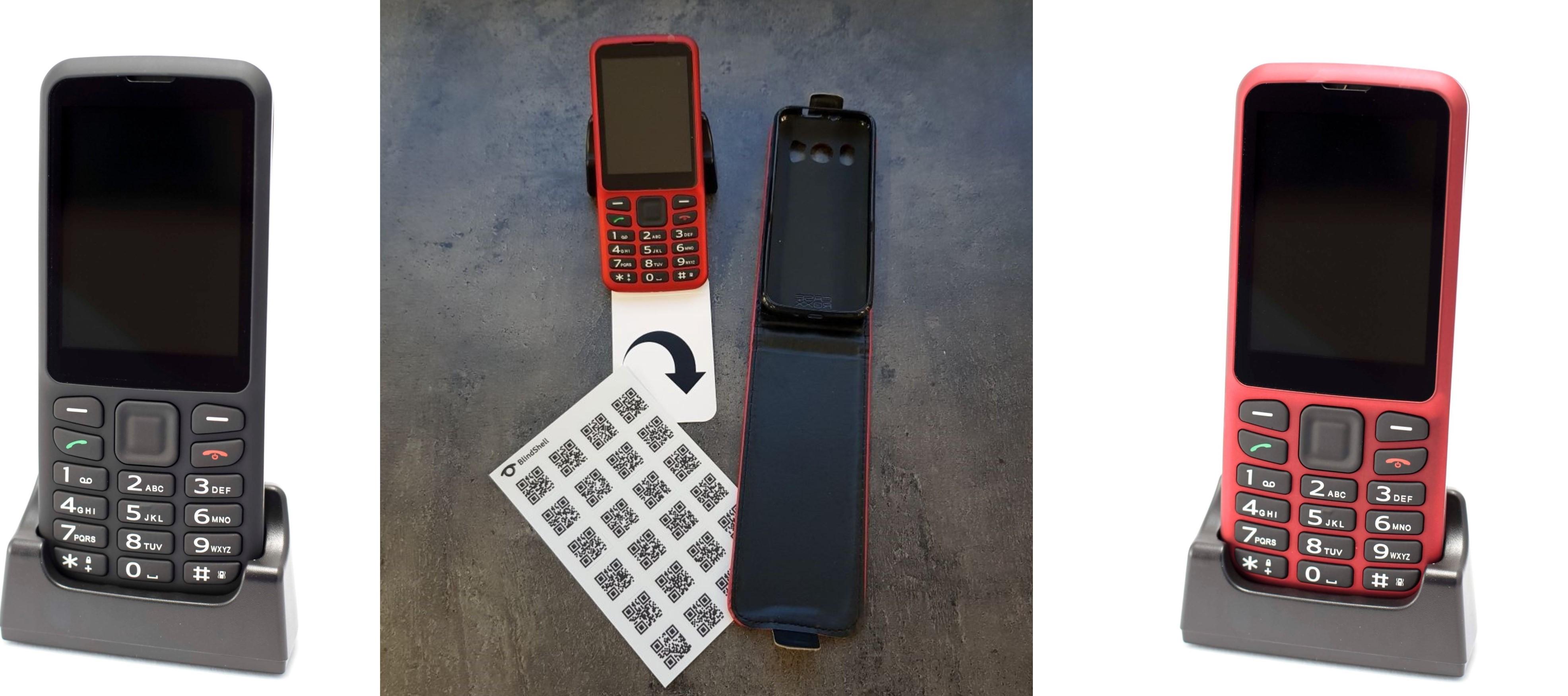 Telefonok 1