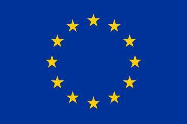 European union365x242