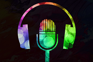 Audionarracio honlap