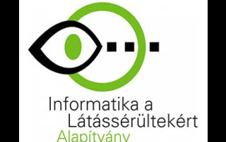 Infoalap logo honlap
