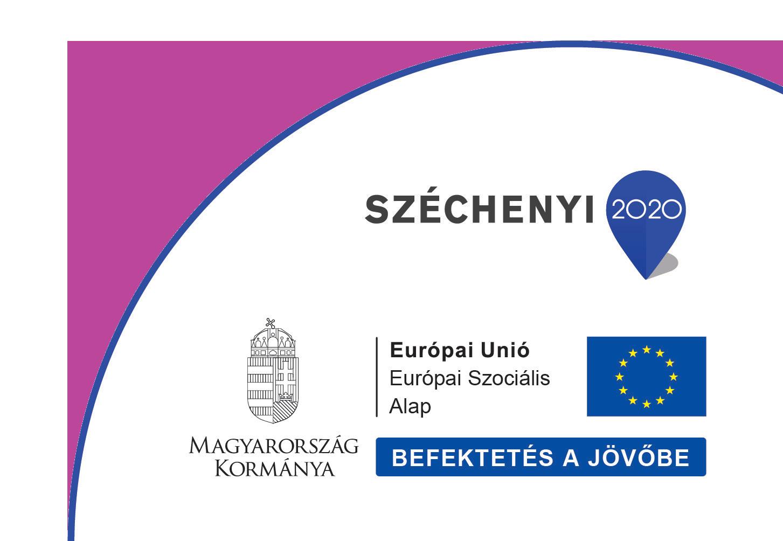 Szécehnyi2020-Az MVGYOSZ konzorciumi partnere a Siketek és Nagyothallók Országos Szövetsége